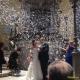 Bagnoli 2013: nascite matrimoni e decessi