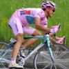 Presentazione ufficiale del Giro d'Italia. Tappa a Laceno il 13 maggio