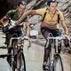 Giro d'Italia dalle origini a oggi