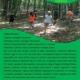 Il corso di A.E.N. (Accompagnatore Escursionistico Nazionale)