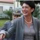 Castanicoltura, se ne discute a Montella con Daniela Nugnes
