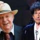 Dario Fo e Bob Dylan