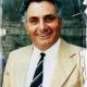 Davide Passannanti – Il passato, la storia, i pionieri del Laceno