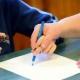 Disabili penalizzati a scuola, Alta Irpinia in rivolta