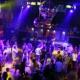 Cedono soppalchi di una tendostruttura durante una festa: paura a Montella