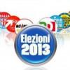 Elezioni a 5 Stelle