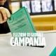 Alcune osservazioni sulle ultime elezioni regionali