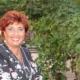 Elvira Lenzi è il nuovo direttore generale dell'ospedale Ruggi di Salerno