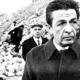 Il mio incontro con Berlinguer