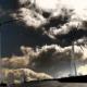 Terra, Aria, Acqua: Irpinia sotto attacco