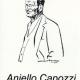 Aniello Capozzi, fotografia di un'epoca
