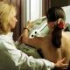 Il 5 agosto a Bagnoli la giornata di prevenzione del tumore al seno