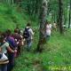 Laceno Trekking 2016, escursioni e ciaspolate tra natura e storia