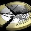 L' EURO: arma di distruzione