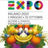 Bagnoli si fa notare all'Expo