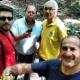 Laceno Estate Trekking: Programma giugno - luglio - agosto 2017