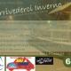 """""""Arrivederci Inverno"""" : festa al Laceno con prodotti tipici e musica"""