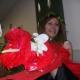 Festa di laurea per Carmen Gatta