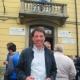 Il sindaco Nigro: sulla scuola nulla di definitivo, ci sono varie ipotesi