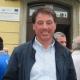 Il sindaco Nigro: «E' un'associazione politica mascherata»