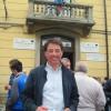 Filippo Nigro è il nuovo sindaco di Bagnoli Irpino
