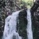 La qualità della nostra acqua ... ed i puntuali controlli dell'Alto Calore