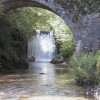 Le acque irpine: il fiume Calore