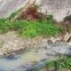 I veleni della Valle del Sabato, una storia lunga 30 anni