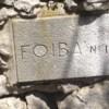 Gli studenti dell'Itis di Bagnoli ricordano le vittime delle Foibe