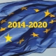 EU Multi-Annual Financial Framework for 2014-2020: cosa è?