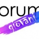 Comunicato del Nucleo di Coordinamento Forum Giovani Bagnoli