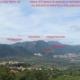 Il paleolago di Montella nell'Alta Valle del fiume Calore Irpino
