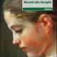 """""""Biscotti alla Vaniglia"""", il libro di Angela Contini"""