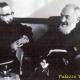 E' morto padre Ermelindo Di Capua, il frate amico di Padre Pio