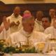 Convegno pastorale a Laceno, partecipano 36 parrocchie
