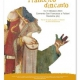 """Francesco d'Incanto 2013″"