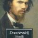I fratelli Karamazov, di Fëdor Michajlovič Dostoevskij