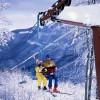 E' la volta buona: Regione sblocca fondi per impianti sci a Laceno