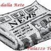 """A Pasqua il giornale """"Fuori dalla Rete"""""""