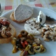 """SAGRA 2012 - """"Sfida"""" fra chef per piatto al sapor di tartufo"""