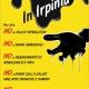 No petrolio in Irpinia: gazebo informativo del M5S a Bagnoli