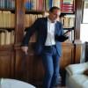 Il recupero di San Lorenzo: intervista all'architetto Nappa
