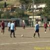 Esordio amaro in Prima Categoria per l'Asd V.Nigro: 1 - 0 contro il Gesualdo