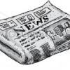 Rinviata la pubblicazione del giornalino