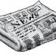 """Il giornale """"Fuori dalla Rete"""""""