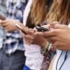 Internet, Giovani, Cultura e Informazione