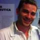 Giovanni Corso: «Come medico anch'io ho il mio testamento biologico»