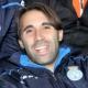 Salza e V.N. Bagnoli le favorite del girone E di Seconda Categoria