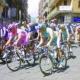 Giro d'Italia a Laceno - Cusano: