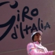 Bagnoli si prepara al Giro e il paese si tinge di rosa